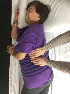 Lumbar Stenosis Misdiagnosis