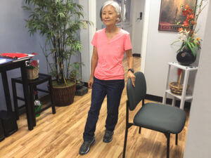 Moon Physical Therapy - Maximizing Mobility 1