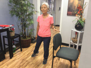Moon Physical Therapy - Maximizing Mobility 2