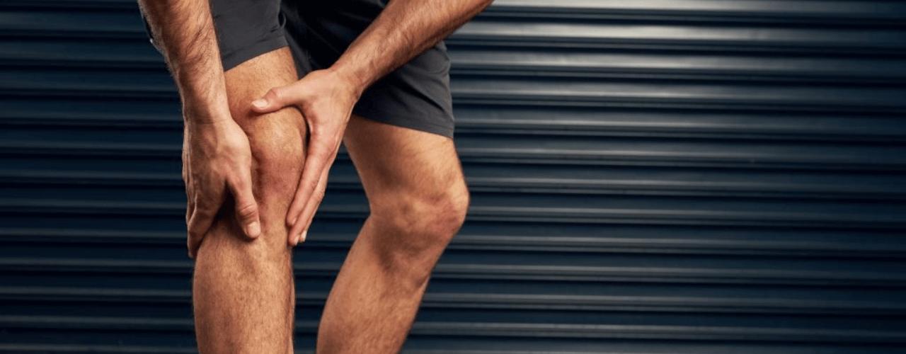 Pain Relief for Arthritis Honolulu, Mililani & Kailua, HI