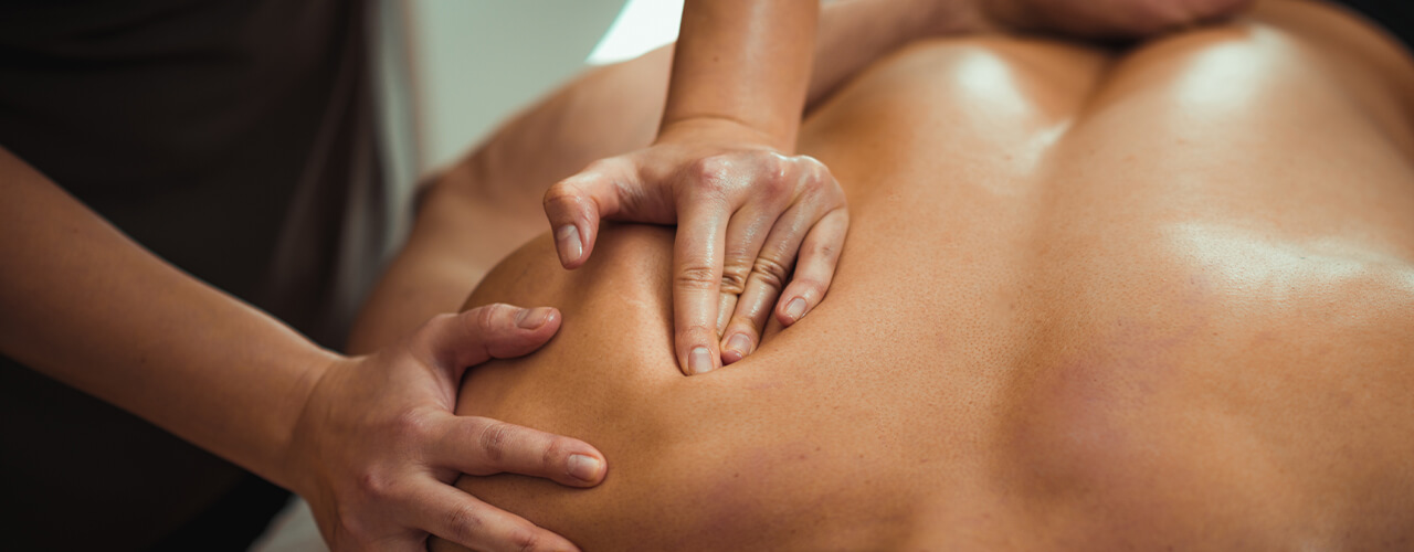 Massage Therapy Honolulu, Mililani & Kailua, HI