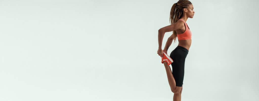 Do You Know the Importance of Stretching After Exercise?